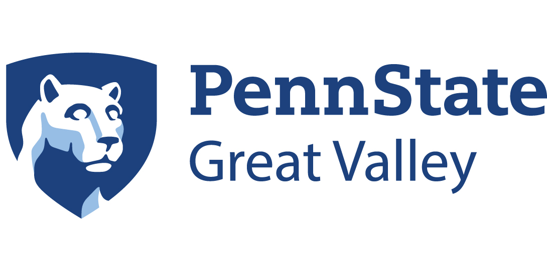 Penn State, Great Valley